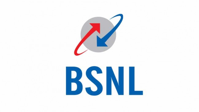 समय पर वेतन न मिलने से नाराज BSNL कर्मचारी नोटिस भेजने की तैयारी में