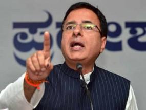 कांग्रेस का आरोप - येदि ने बीजेपी नेताओं को दी 1800 करोड़ की घूस, बीजेपी का पलटवार