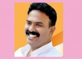 कांग्रेस के रणजीत सिंह भाजपा में होंगे शामिल, माढा सीट से लड़ेंगे चुनाव