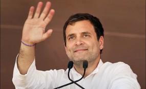 कांग्रेस ने जारी की 10वीं लिस्ट, मुंबई नॉर्थ-वेस्ट से चुनाव लड़ेंगे संजय निरुपम