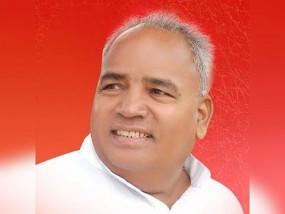 मोदी की तारीफ करने पर मकपा विधायक को पार्टी से निकाला, BJP ने की आलोचना