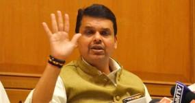 अब महाराष्ट्र में धनगर समाज को मिलेगा आदिवासी विभाग की योजनाओं का लाभ