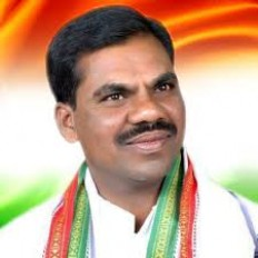 कांग्रेस विधायक ने कमलनाथ को दिया इस्तीफा, शराब ठेकेदार से मारपीट का है आरोप