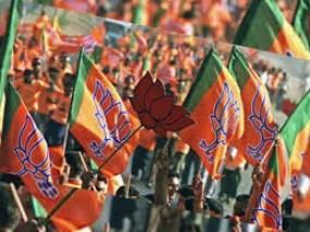 भंडारा, वर्धा लोकसभा को लेकर भाजपा में राजनीतिक गणित पर चर्चा, उम्मीदवार की तलाश