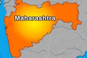 आय के मामले में टॉप-20 सांसदों की लिस्ट में महाराष्ट्र के हैं महज दो