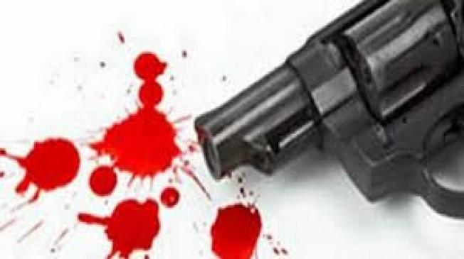 बिना सुलझाए बंद हो गई हत्या प्रकरण की फाइलें