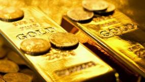 डीआरआई ने पकड़ा 107 किलो सोना, 30 करोड़ के गोल्ड के साथ सात गिरफ्तार