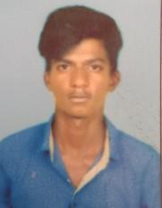 रेलवे का सामान चोरी करने से रोका तो कर दी युवक की हत्या