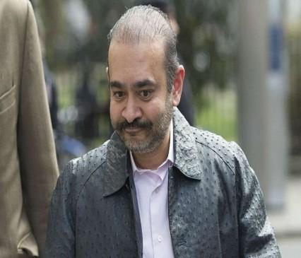 नीरव मोदी के खिलाफ ED ने दाखिल की दूसरी चार्जशीट, कुर्क संपत्ति का रिकॉर्ड भी शामिल