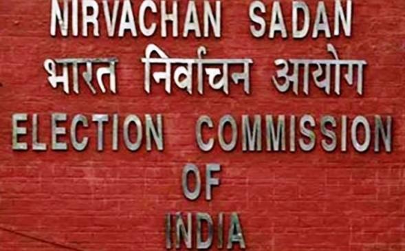 मतदान से पहले अंतिम 48 घंटे में घोषणा पत्र जारी नहीं किया जा सकेगा: EC