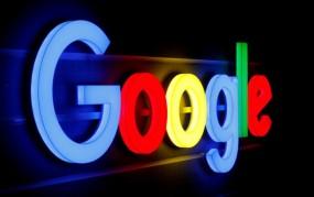 यूरोप ने गूगल पर लगाया 1.7 अरब डॉलर का फाइन, एडसेंस के गलत इस्तेमाल का आरोप