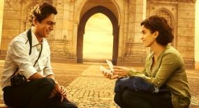 Photograph: इन कारणों के चलते देखें यह फिल्म, नया कान्सेप्ट लेकर आ रहे रोहित बतरा