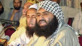 मसूद अजहर को ग्लोबल आतंकी घोषित कराने जर्मनी ने पेश किया प्रस्ताव