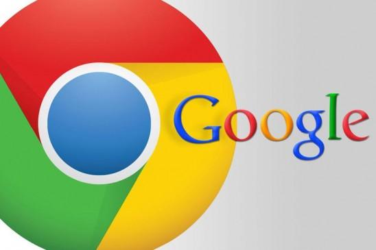 Google ने Chrome ब्राउजर को अपडेट करने जारी की चेतावनी, हो सकता है साइबर अटैक