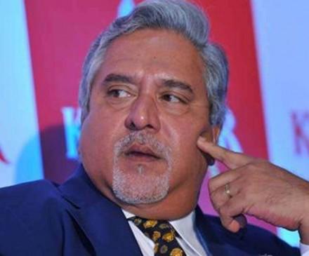 हाईकोर्ट ने पूछा माल्या कब भारत आएंगे और कानूनी मुकदमे का सामना करेंगे?