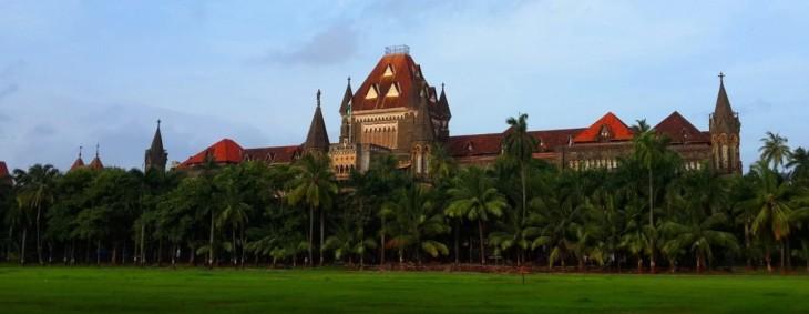 नीरव मोदी पेंटिग नीलामी को लेकर आयकर विभाग से जवाब तलब, सीएसएमटी पुल हादसे में रेलवे और मुंबई मनपा को फटकार