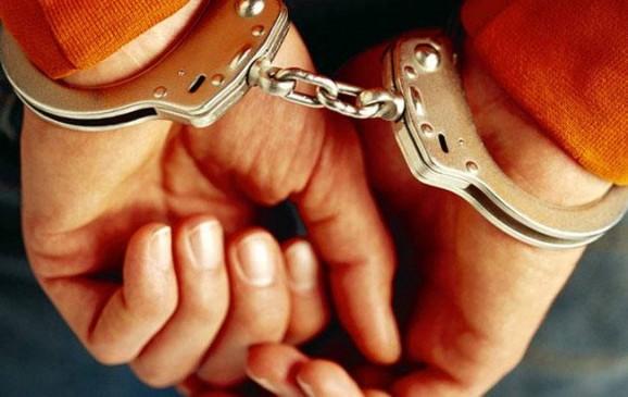 आईबी और एटीएस ने नक्सली समर्थकों को छोड़ा, पांच को किया गिरफ्तार