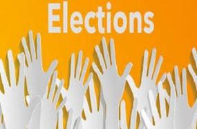राज्य में हैं 2 लाख 24 हजार दिव्यांग मतदाता, मतदान होगा सुलभ