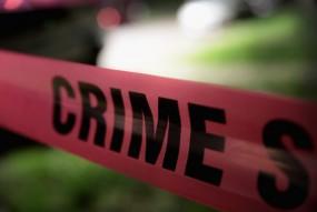 पत्नी के चरित्र संदेह में पिता ने की सात माह के मासूम बेटे की नृशंस हत्या
