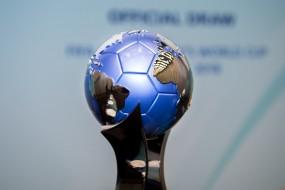 भारत करेगा अंडर-17 महिला फीफा विश्वकप 2020 की मेजबानी