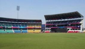 IND VS AUS 5th ODI : सीरीज जीतने का इरादा लेकर मैदान में उतरेंगी दोनों टीमें