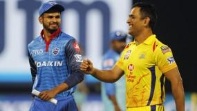 हार के बाद बल्लेबाजों के बचाव में उतरे अय्यर, कहा- पिच पर रन बनाना मुश्किल था
