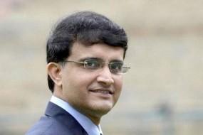 IPL 2019: दिल्ली कैपिटल्स ने गांगुली को टीम का एडवाइजर बनाया