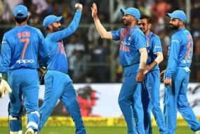 IPL 2019: इन खिलाड़ियों के लिए खुल सकते हैं विश्वकप के दरवाजे