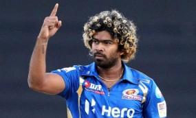 IPL के इतिहास में सबसे ज्यादा विकेट लेने वाले टॉप-5 गेंदबाज