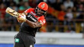 IPL के इतिहास में सबसे ज्यादा छक्के जड़ने वाले टॉप-5 बल्लेबाज