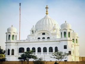 करतारपुर गुरुद्वारे की जमीन पर पाक का कब्जा, भारत ने कहा- तत्काल वापस करें