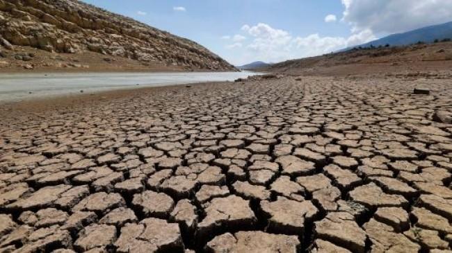 ग्रीष्म में पानी के लिए परेशान होंगे कटनीवासी, नगर निगम के पास नहीं है ठोस योजना