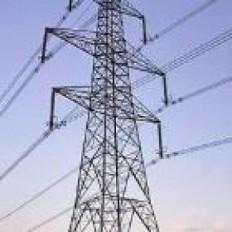 बिजली समस्या से जूझ रहे हैं गड़चिरोली के 126 गांव