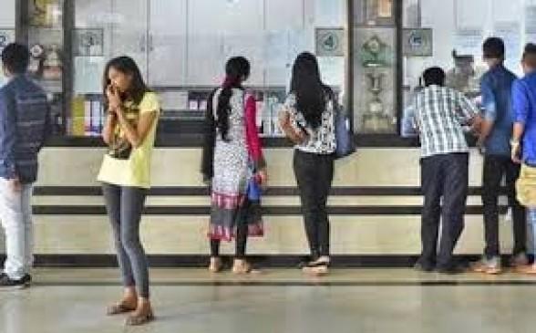 मतदाता बनने में रुचि नहीं दिखा रहे महाराष्ट्र के युवा, सिर्फ 28 फीसदी बने वोटर