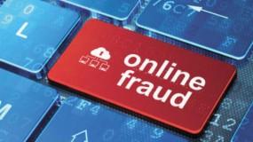 ऑनलाइन खरीदी के नाम पर जालसाज ने फर्नीचर व्यापारी से की 72 हजार की धोखाधड़ी