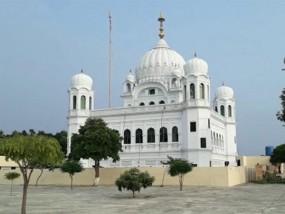 करतारपुर कॉरिडोर : 14 मार्च को अटारी-वाघा बार्डर पर होगी दोनों देशों की मीटिंग
