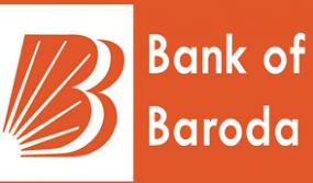 1 अप्रैल से बैंक ऑफ बड़ौदा में देना बैंक और विजया बैंक का विलय