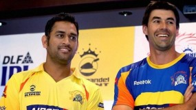 IPL में चौथे नंबर पर बल्लेबाजी करेंगे धोनी : कोच फ्लेमिंग
