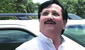 एनसीपी सांसद विजय सिंह मोहिते-पाटील भाजपा में हो सकते हैं शामिल