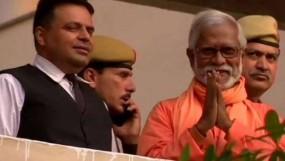 समझौता ब्लास्ट केस : असीमानंद समेत 4 आरोपी बरी, राहिला की अपील खारिज
