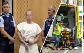 न्यूजीलैंड: हमले के बाद से 9 भारतीय लापता, गोलीबारी करने वाला आतंकी गिरफ्तार