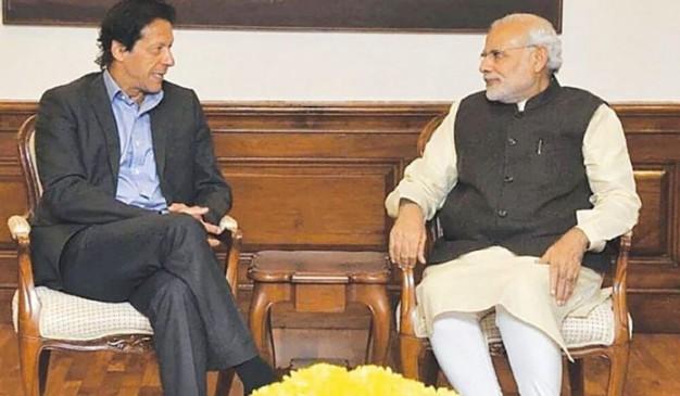 नोबेल पुरस्कार विजेताओं ने लिखा प्रधानमंत्री मोदी और इमरान खान को पत्र