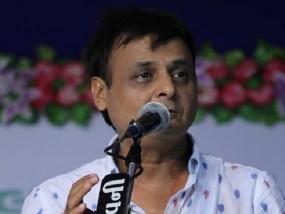 गुजरात : कांग्रेस छोड़ने के एक दिन बाद ही भाजपा सरकार में मंत्री बने चावड़ा