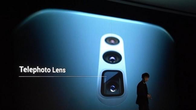 10x लॉसलेस जूम कैमरा के साथ लॉन्च हो सकता है Oppo का नया स्मार्टफोन