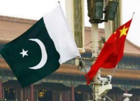 भारत के मिशन शक्ति से डरा पाक, चीन ने की शांति बरतने की अपील