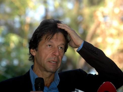 भारत ने किया पाकिस्तान को कंगाल, महंगाई हुई छप्पर फाड़