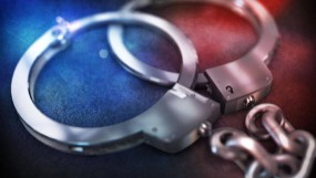 सातारा से बैंक लूटकर भागे 2 डकैतों को नागपुर पुलिस ने दबोचा
