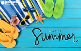 Summer Season: इन चीजों के बिना अधूरा है आपका Wardrobe , धूप से करेंगे प्रोटेक्ट
