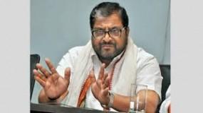 अब राजू शेट्टी नहीं छोड़ेंगे कांग्रेस-राकांपा का साथ, मिली सांगली सीट