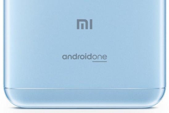 रिपोर्ट: Xiaomi जल्द लॉन्च कर सकती है दो नए ऐंड्रॉयड वन स्मार्टफोन्स
